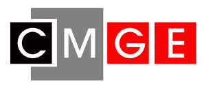 CMGE Container